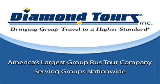 Diamon Tours